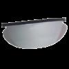 Sun Shield – Markwort