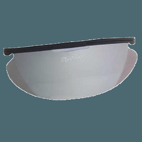 markwort-sun-shield