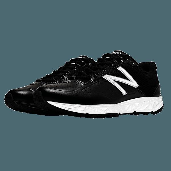 new-balance-950lw2
