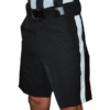 OSN Football Officials Shorts