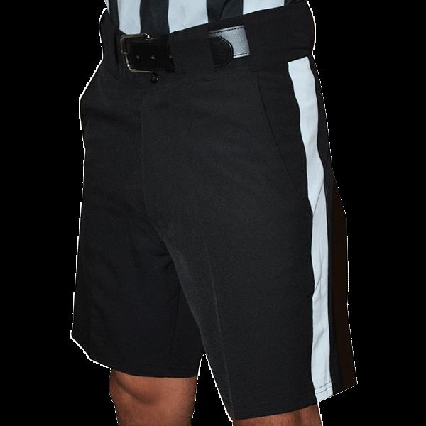 osn-shorts