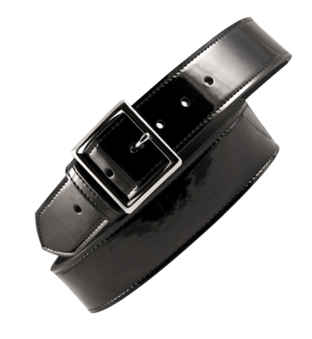 patent-leather-belt