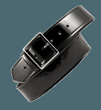 patent-leather-belt