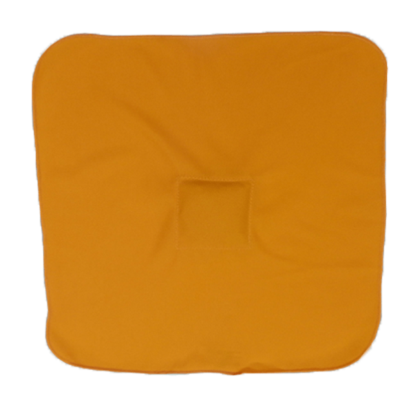 penalty-flag-center-weight-cloth