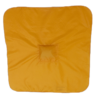 Penalty Flag-12in. Center Weight Cloth