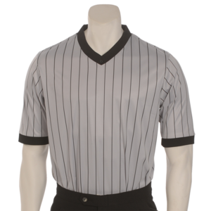 pinstripe-basketball-ref-shirt