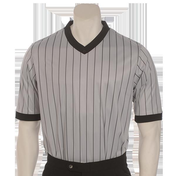 pinstripe-basketball-ref-shirt