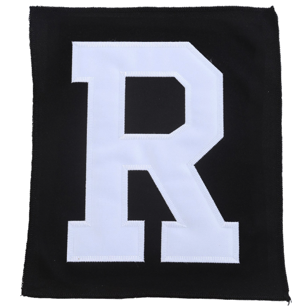 R-Placket