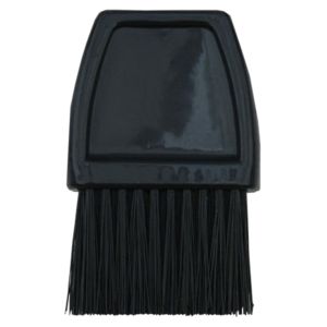 plate-brush-plastic