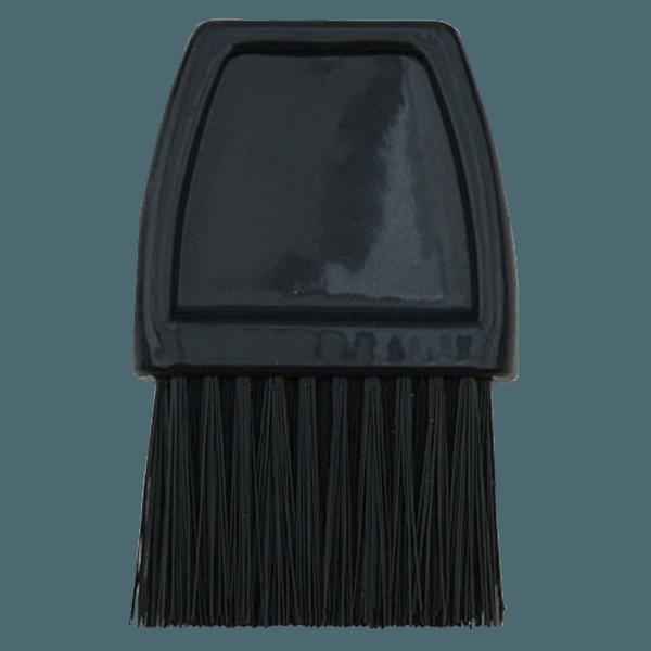 plate-brush-plastic