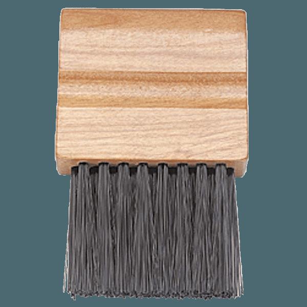 plate-brush-wooden