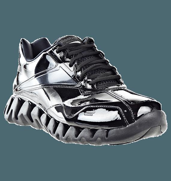 reebok-zig-energy-patent-leather