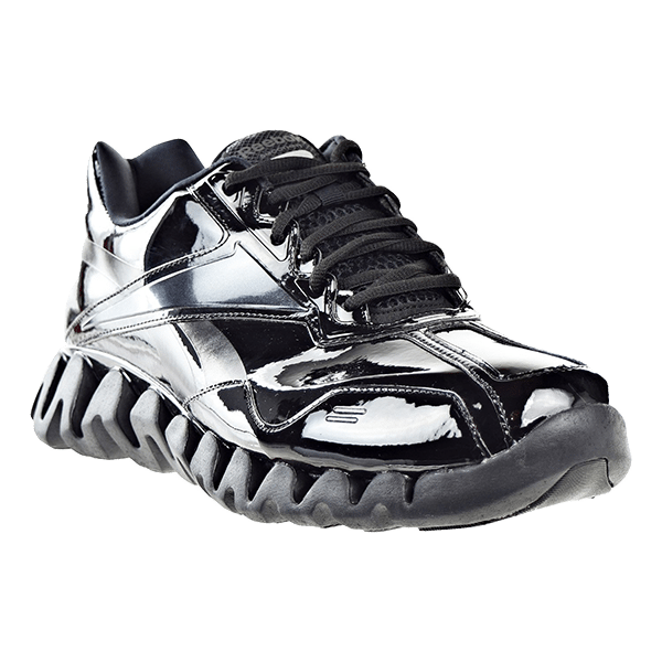 reebok-zig-energy-patent-leather