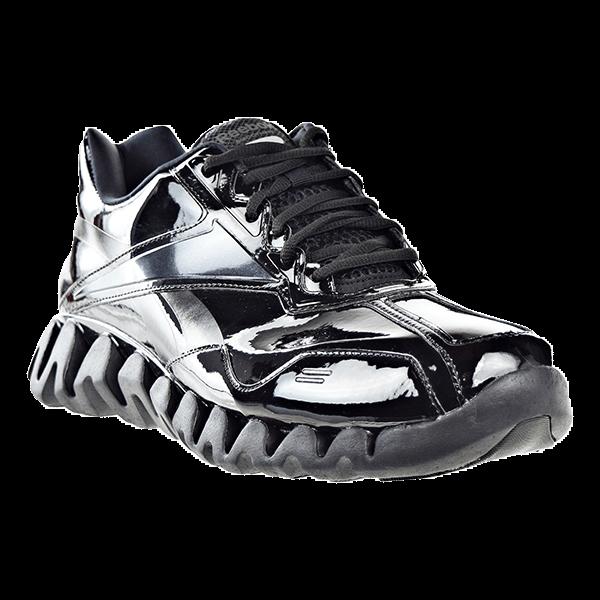 0b4802fbf3d reebok zig tech referee shoes - rsai.ca