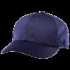 Richardson Navy Mesh Plate Cap
