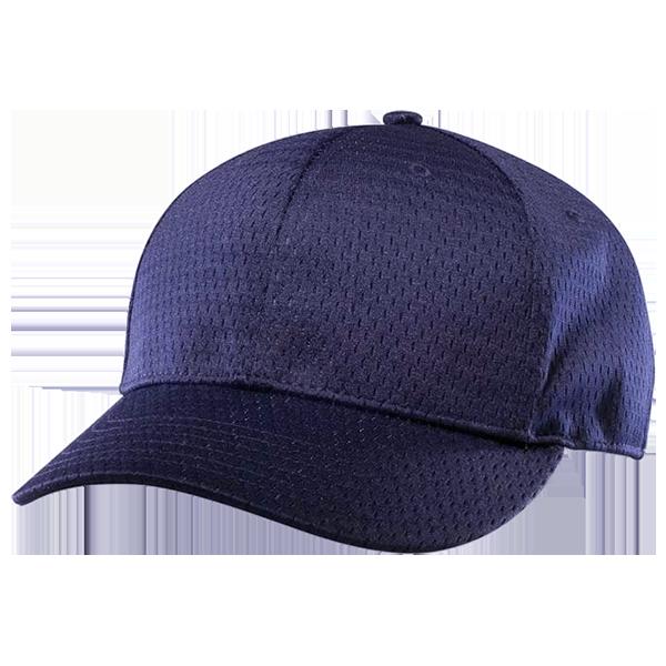 richardson-navy-mesh