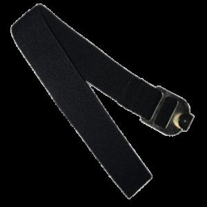 shin-guard-strap
