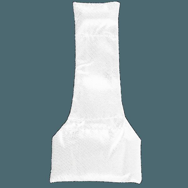 smitty-long-neck-single-sided-white