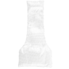 Bean Bag (Smitty)-Long Neck