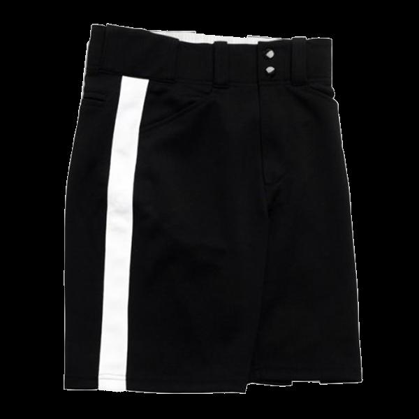 smitty-shorts-w-white-stripe