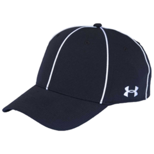 ua-blacke-white-referee-hat