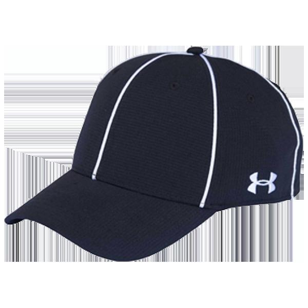 ua-blacke-white-referee-hat