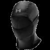 UA Cold Gear Hood