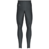 UA ColdGear Leggings 0525