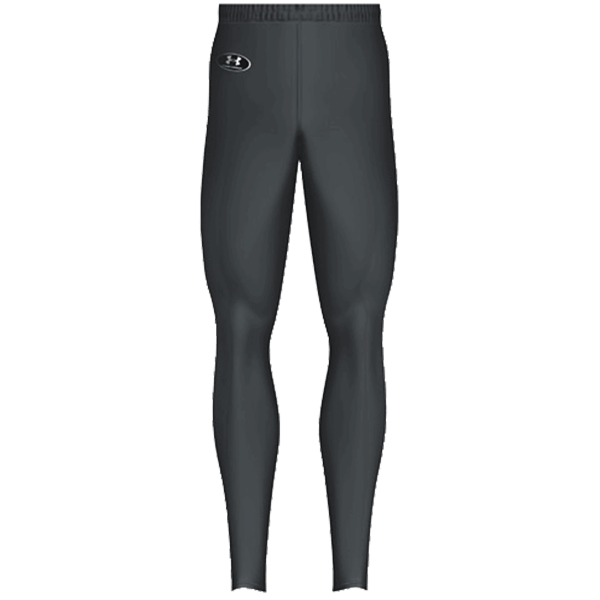 ua-coldgear-leggings