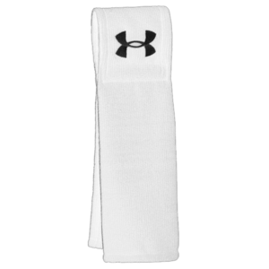 ua-football-towel-white
