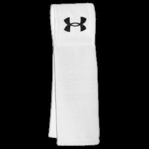 ua-football-towel-white