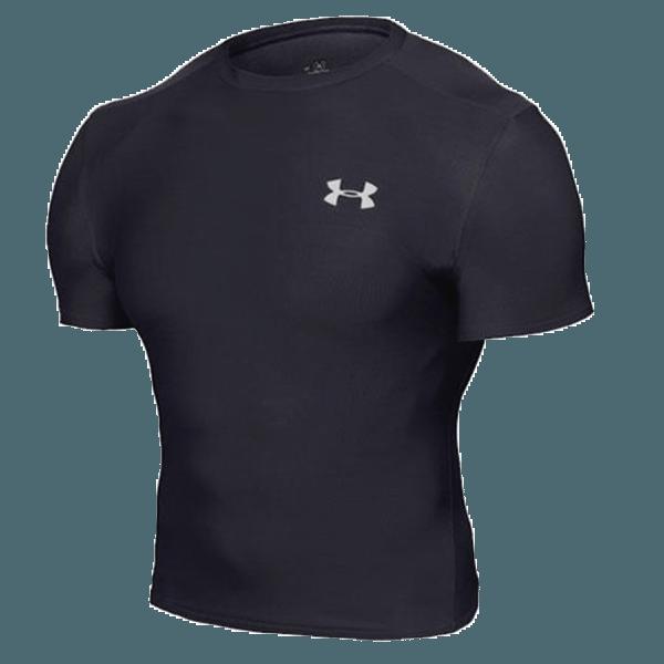 ua-heatgear-compression-shirt