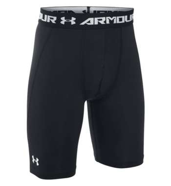 ua-long-compressions-shorts