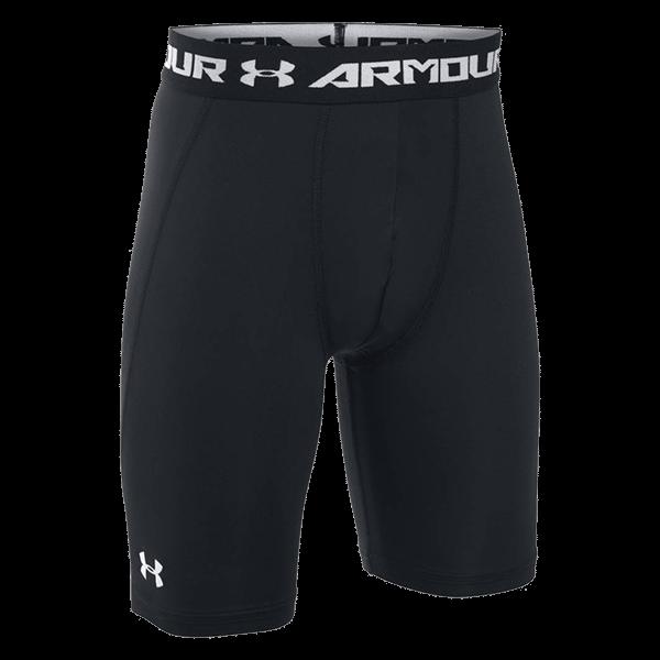 ua-long-compressions-shorts