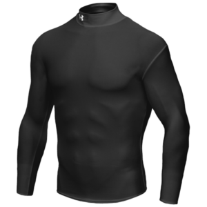 ua-long-sleeve-mock-heatgear