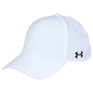 ua-white-referee-hat
