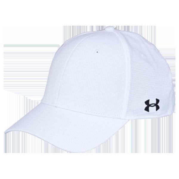 ua-white-referee-hat