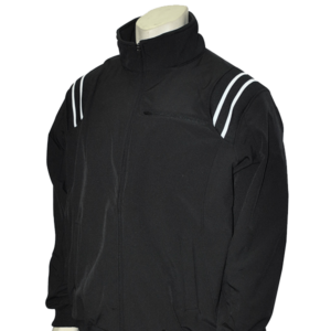 umpire-black-thermal-fleece-jacket