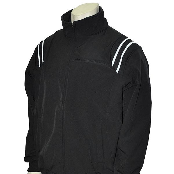 umpire-black-thermal-fleece-jacket