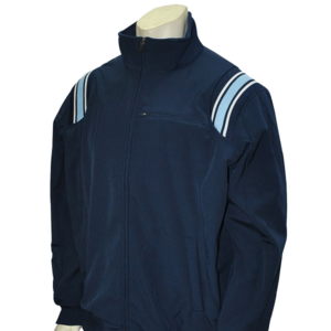 umpire-blue-thermal-fleece-jacket
