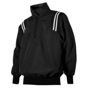 umpire-jacket-black-pullover