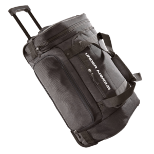 under-armour-equipment-bag