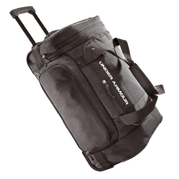 under-armour-equipment-bag