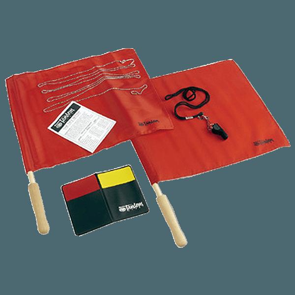 vb-accessory-starter-kit