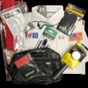 VB Elite Starter Package