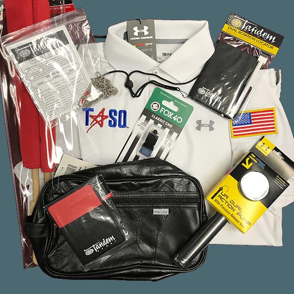 vb-elite-starter-package