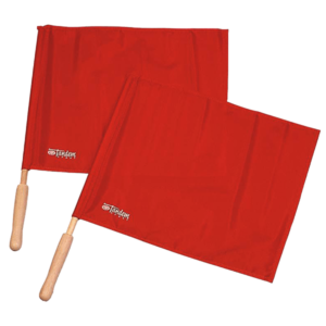 vb-wooden-linesman-flags