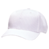 """NEW"" Mesh Pacific Headware Official Cap"