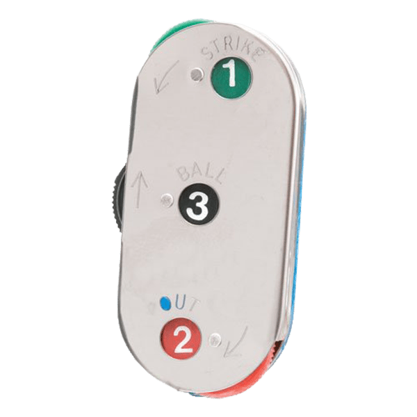 wilson-3-wheel-ball-strike-counter