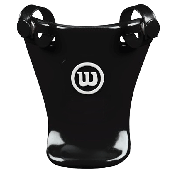 wilson-4-inch-throat-protector
